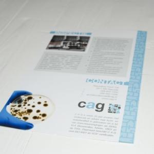 CAG folder logo Luchtkwaliteit archief