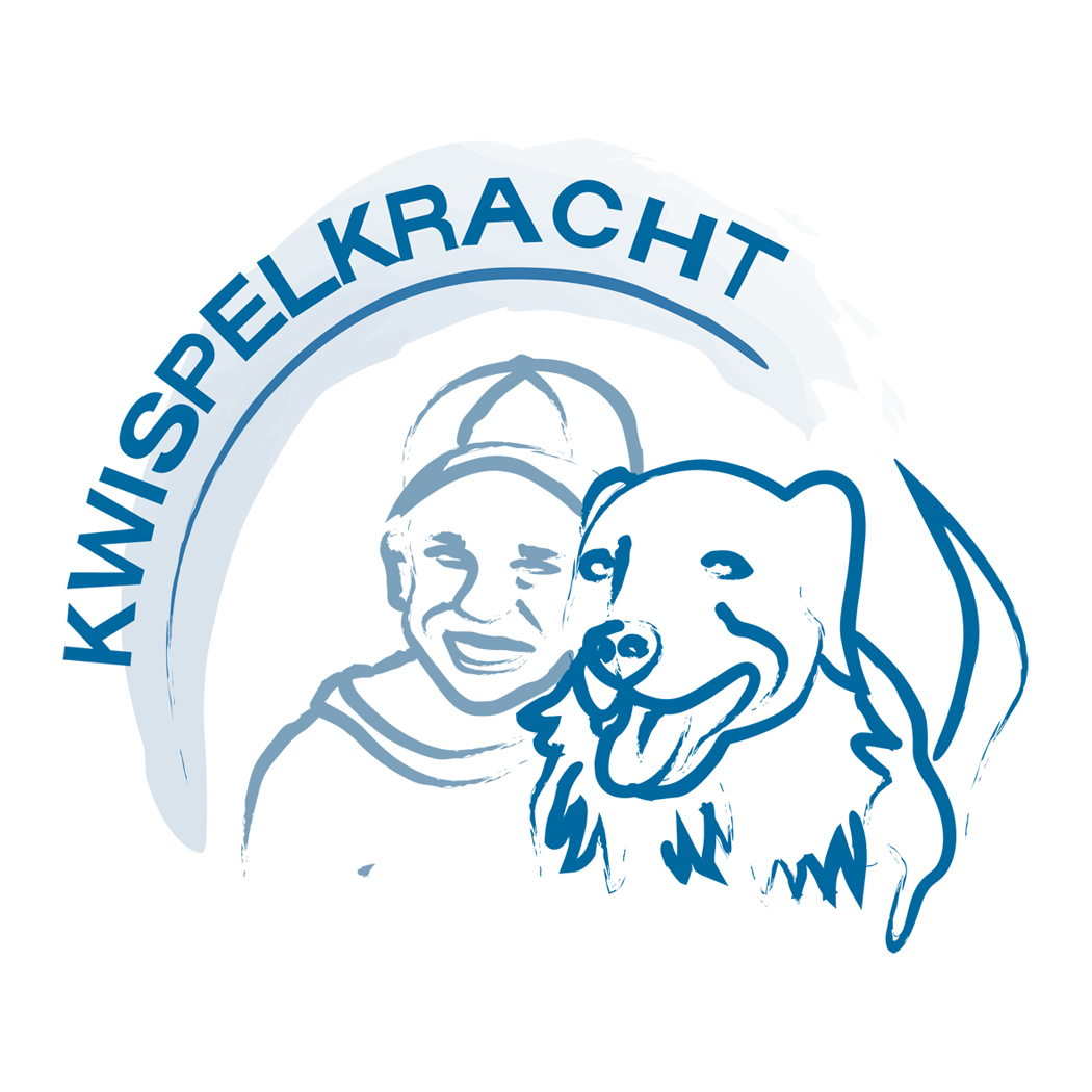 kindertherapie therapie hond