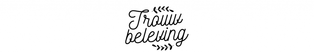 Trouwbeleving_logo_BLOG