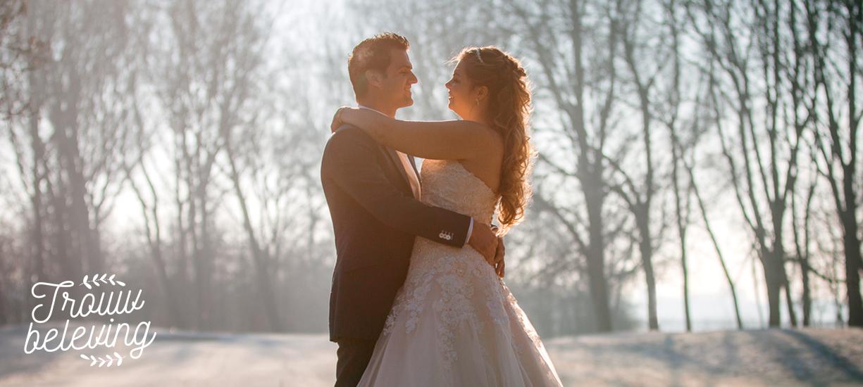 BLitz ontwerpt trouwbeurs on-tour-rotterdam