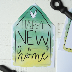 Happy New Home_Blitz Ontwerpt_01