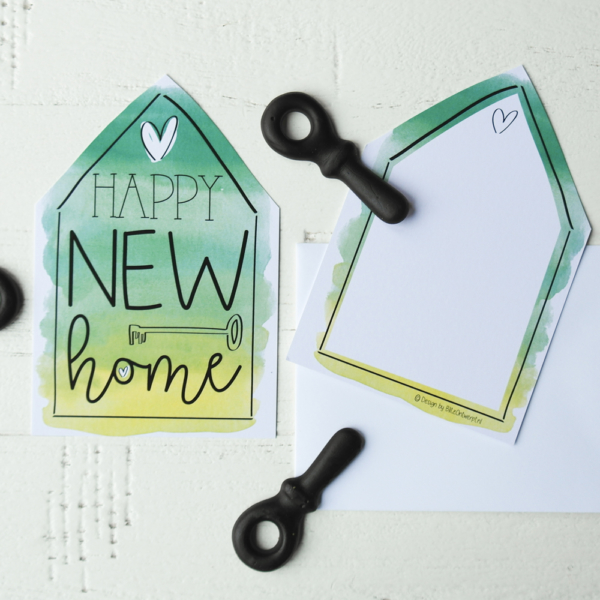Happy New Home_Blitz Ontwerpt_04
