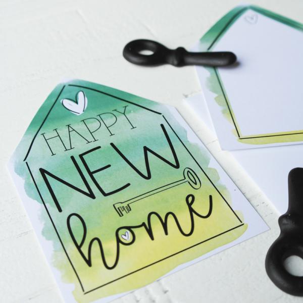 Happy New Home_Blitz Ontwerpt_05