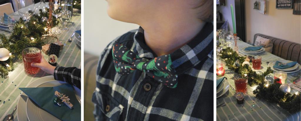 Blitz Ontwerpt_Kerst bingo Christmaholic_kids