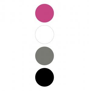 logo Sloots legal juridisch_Blitz Ontwerpt