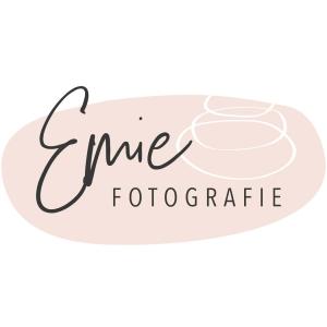 Logo Emie Fotografie
