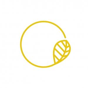 Logo Diëtistenpraktijk Femke van Liere Blitz Ontwerpt illustraties