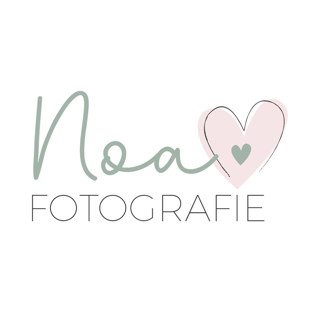 Noa Fotografie Geboortefotografie Rotterdam Blitz Ontwerpt