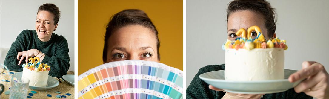 Blitz Ontwerpt 10 jaar grafisch ontwerp illustraties_foto Klik-Klakfotografie
